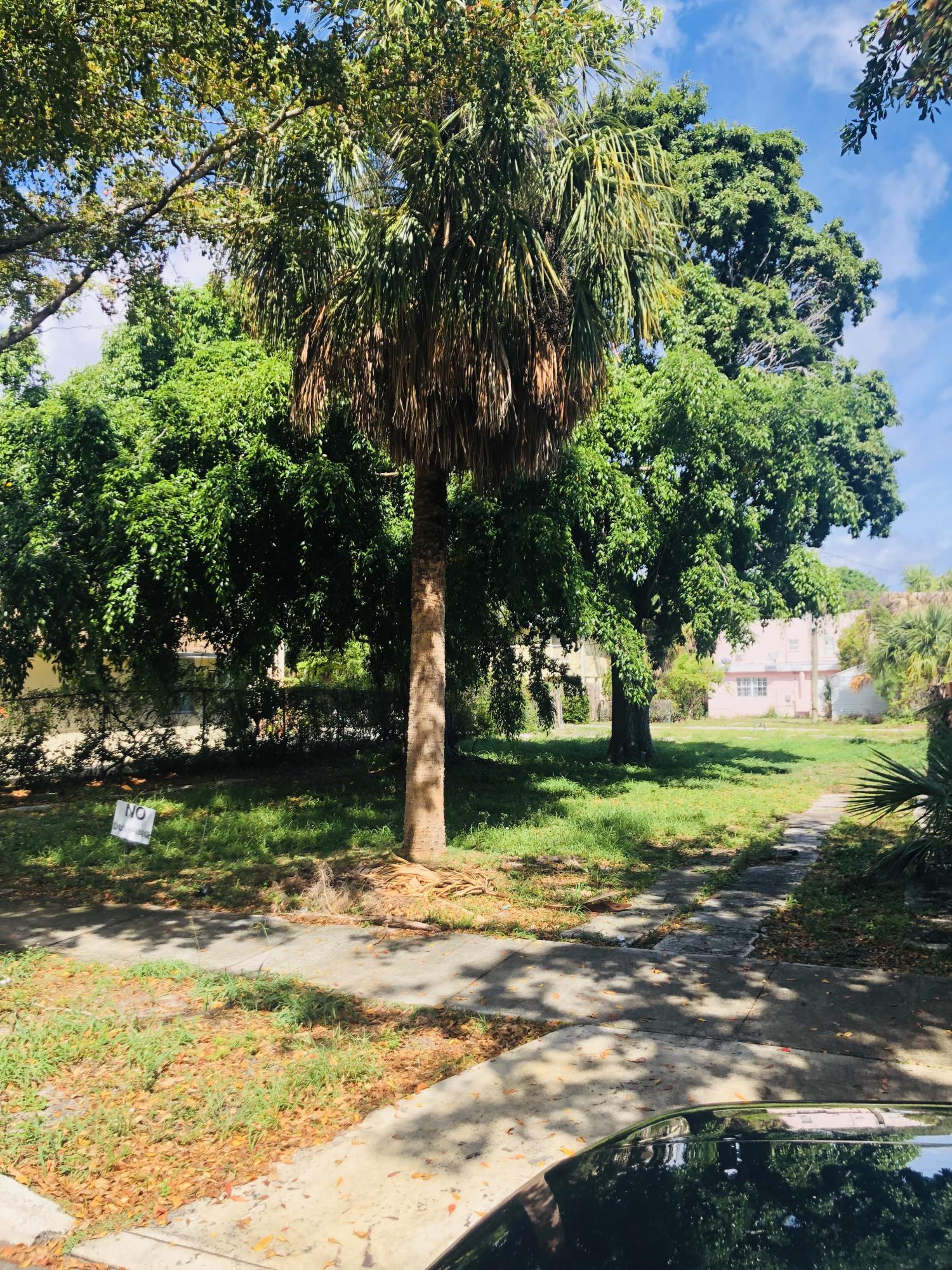 435 8th Street A West Palm Beach, FL 33401