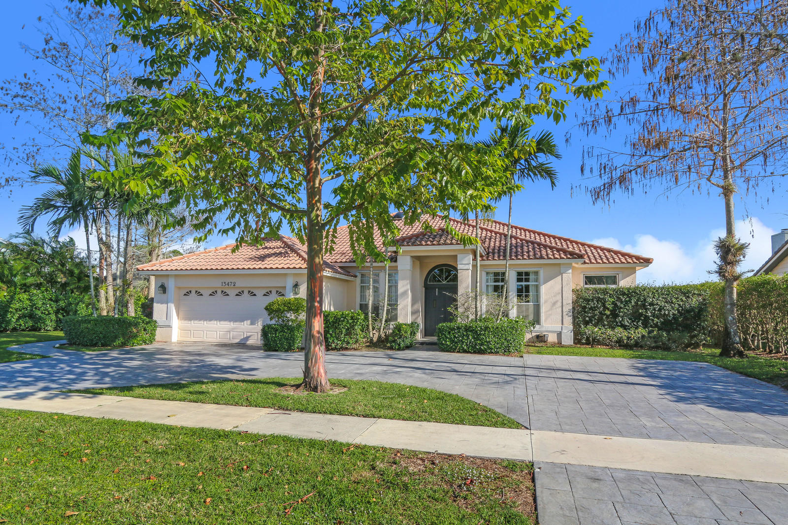 13472 Northumberland Circle Wellington, FL 33414