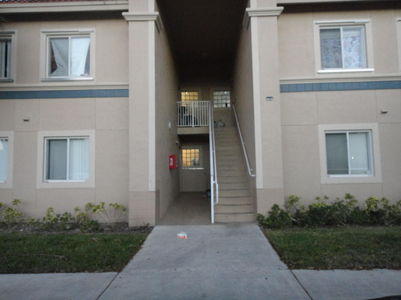 1095 Golden Lakes Blvd. 921 West Palm Beach, FL 33411