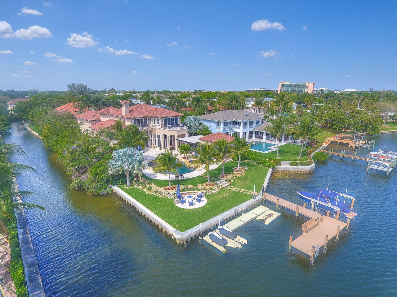 12014 Captains Landing(s), North Palm Beach, Florida 33408, 4 Bedrooms Bedrooms, ,6 BathroomsBathrooms,A,Single family,Captains,RX-10508781