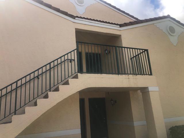 1743 Village Boulevard 207 West Palm Beach, FL 33409