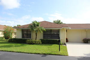 1755 Palmland Drive Boynton Beach 33436 - photo