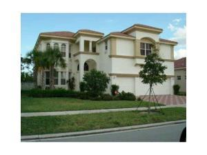 9245 N Delemar Court Wellington, FL 33414