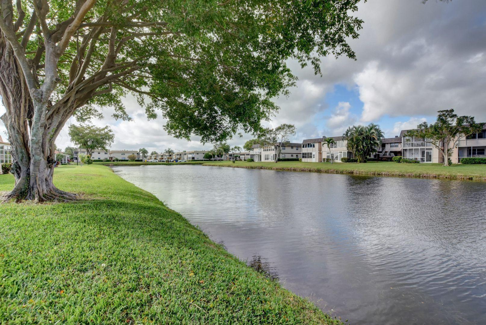 Photo of 205 Valencia I, Delray Beach, FL 33446