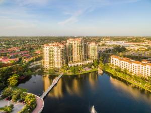 Landmark - Palm Beach Gardens - RX-10508665