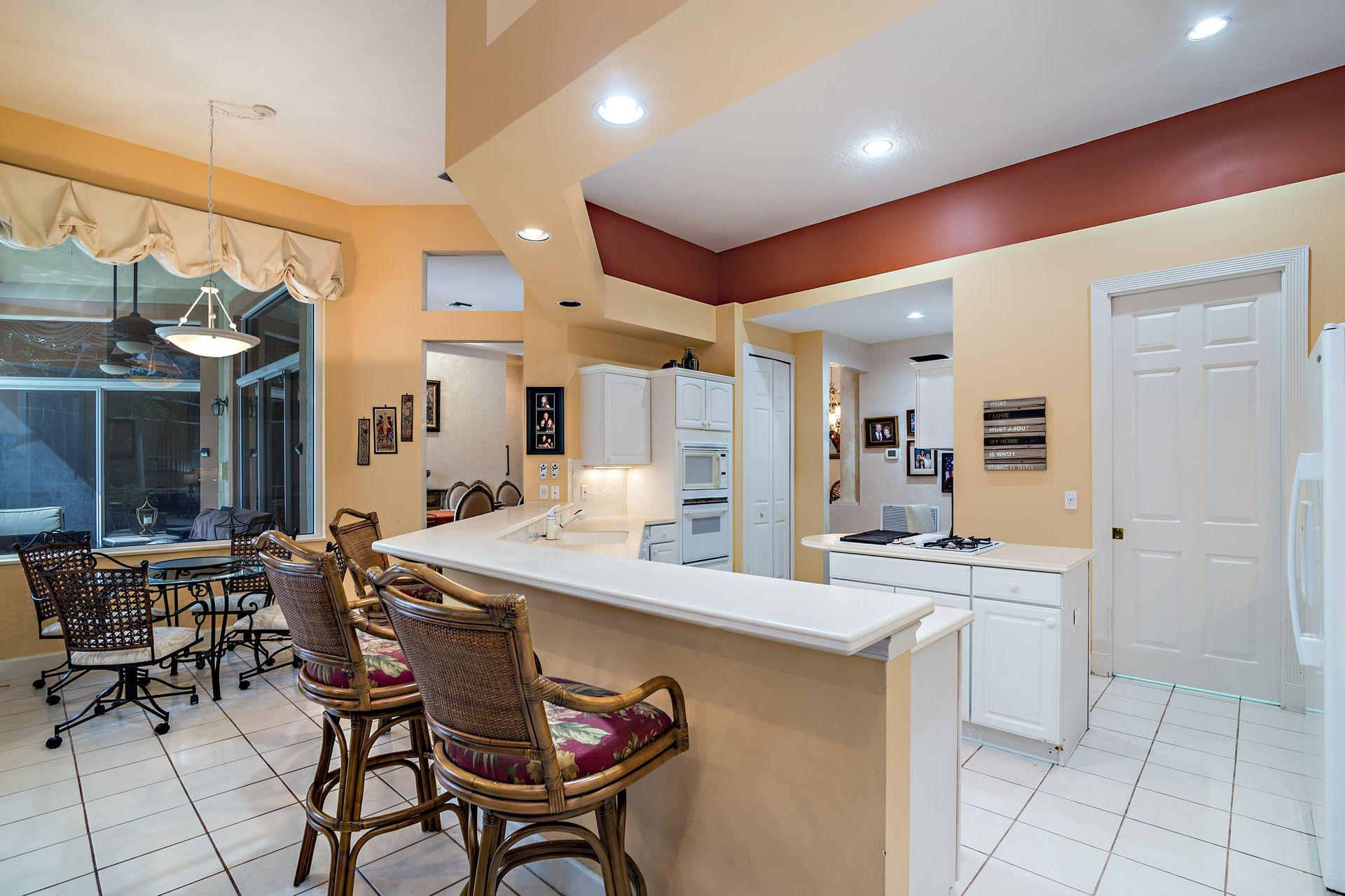 LOXAHATCHEE POINTE HOMES FOR SALE