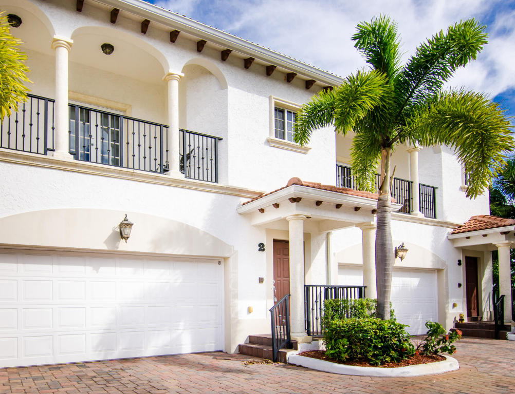 816 Prosperity Farms Road 2, North Palm Beach, Florida 33408, 3 Bedrooms Bedrooms, ,3.1 BathroomsBathrooms,F,Townhouse,Prosperity Farms,RX-10509708