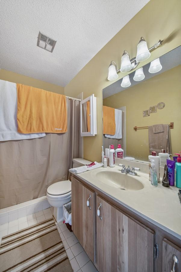 505 SE 27th Way C Boynton Beach, FL 33435 small photo 15