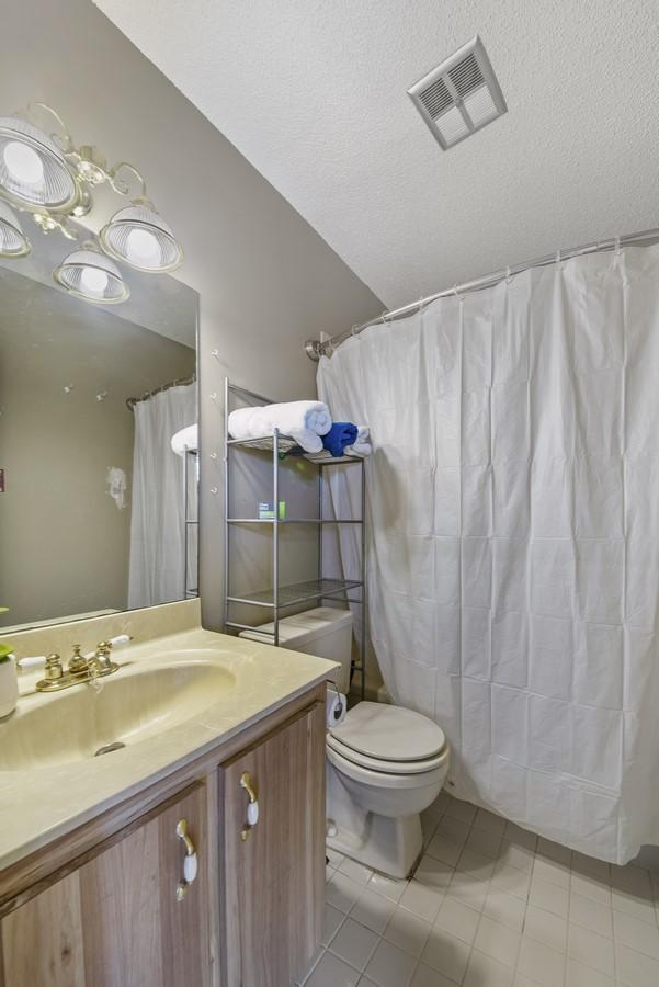 505 SE 27th Way C Boynton Beach, FL 33435 small photo 12