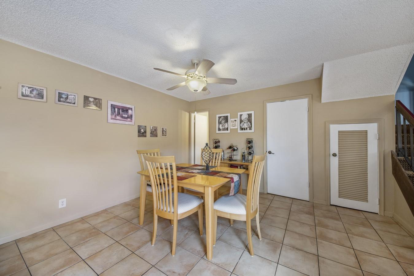 505 SE 27th Way C Boynton Beach, FL 33435 photo 6