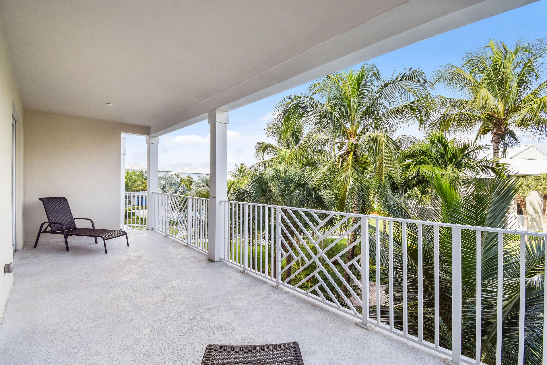BAY COLONY JUNO BEACH FLORIDA