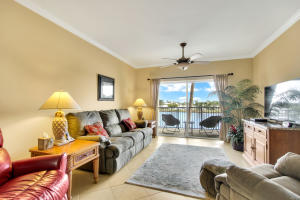 Tuscany On The Intracoastal Condo