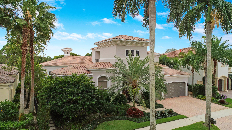 Photo of 124 Via Verde Way, Palm Beach Gardens, FL 33418