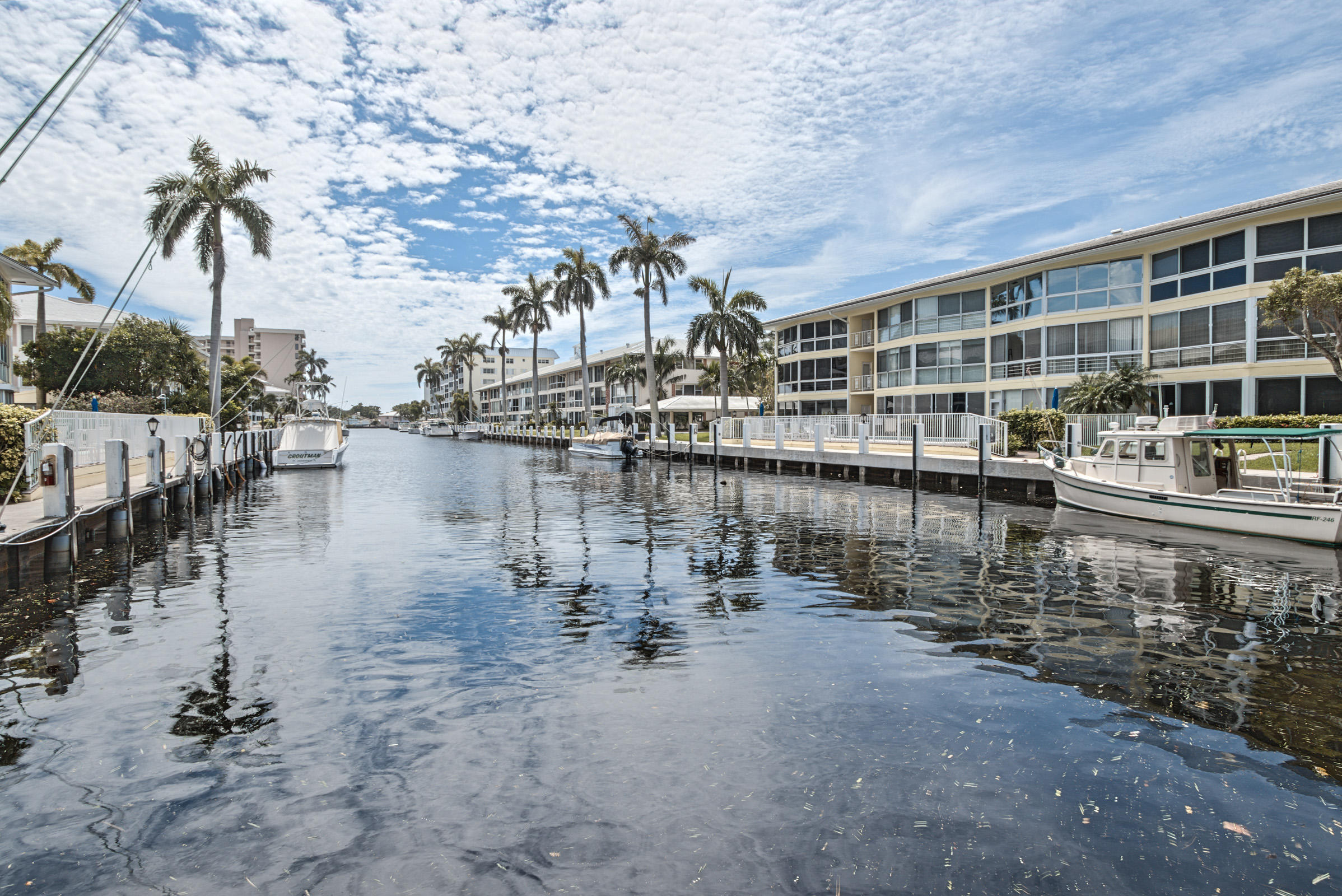 4770 Bayview Dr 311, Fort Lauderdale, FL 33308