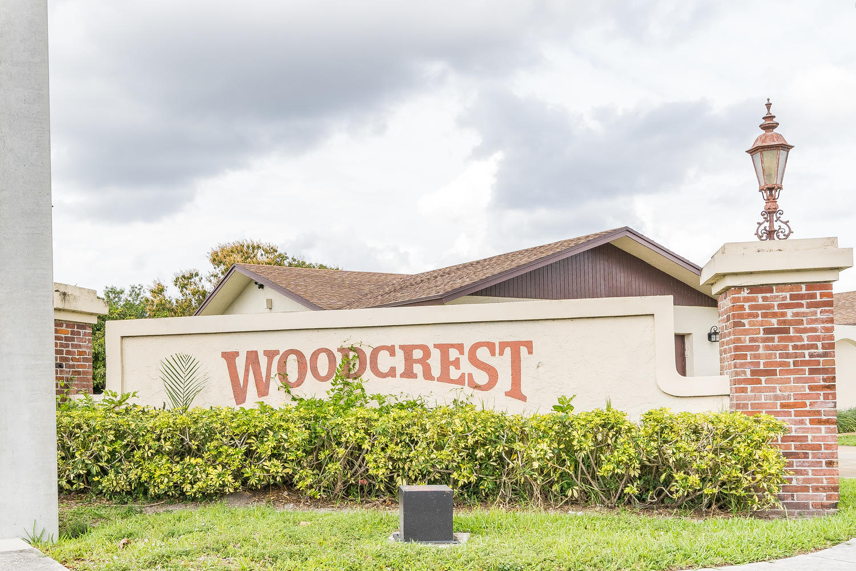 1273 Scottsdale Road West Palm Beach, FL 33417