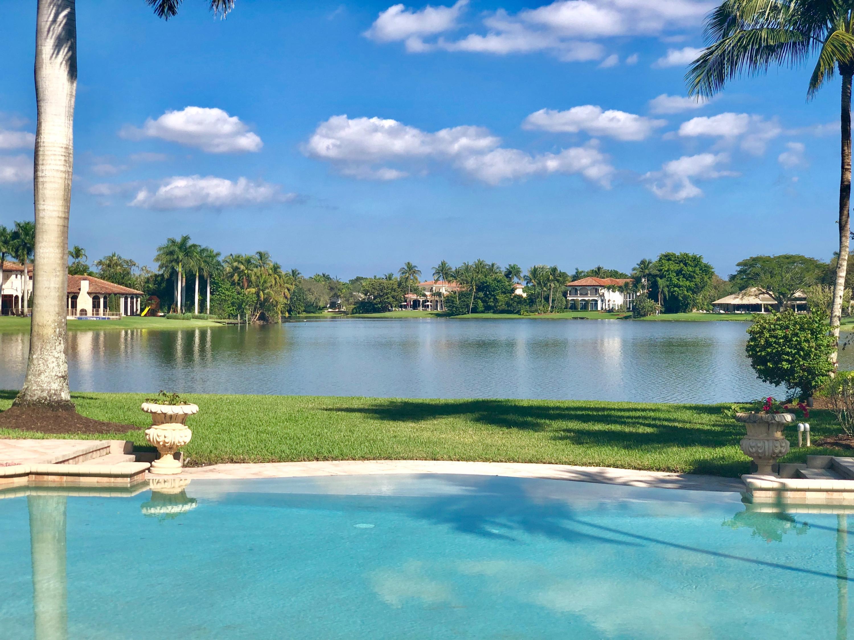 Photo of 18703 Long Lake Drive, Boca Raton, FL 33496