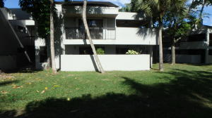 Calusa Club Village Condo