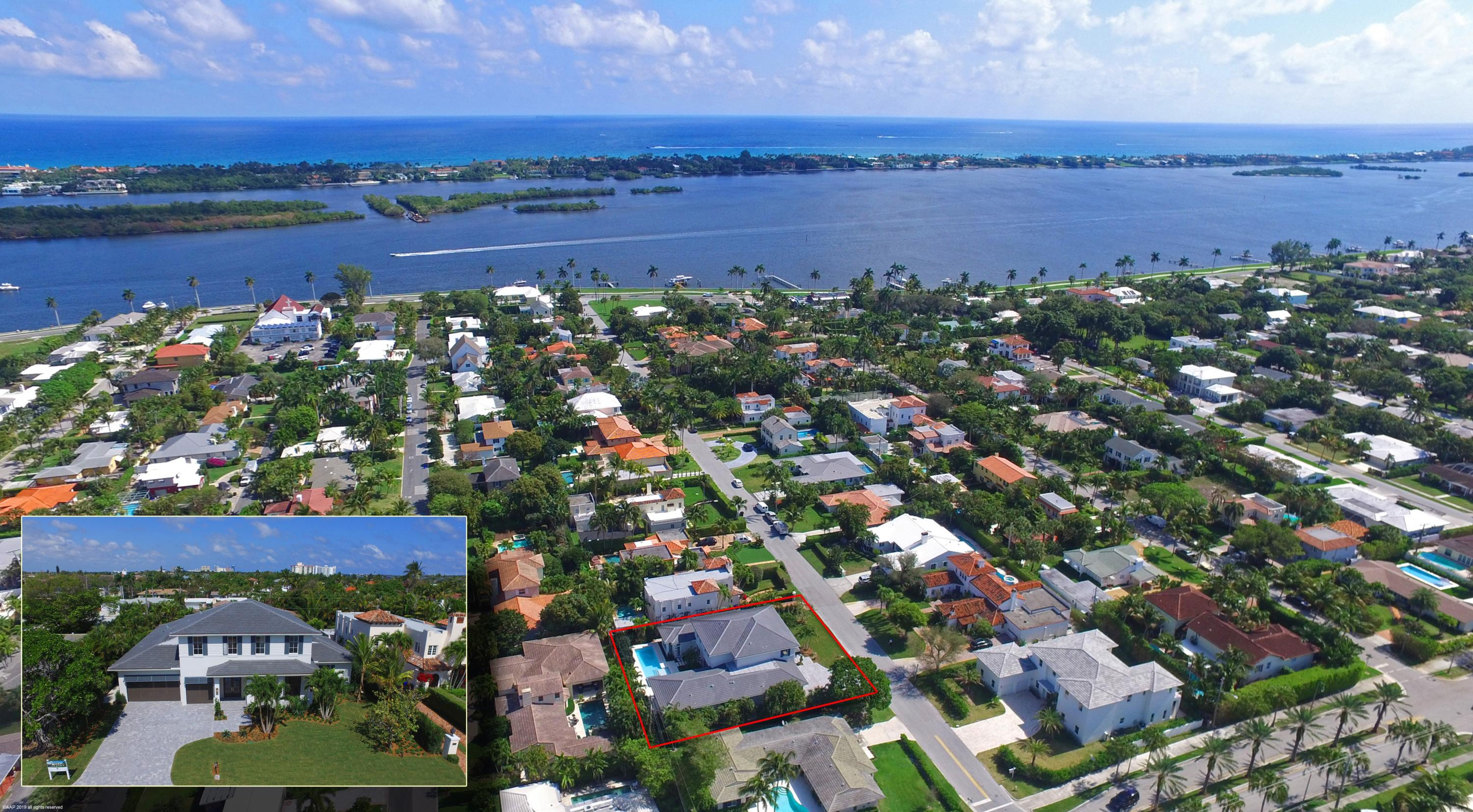 Home for sale in LAKEWOOD West Palm Beach Florida