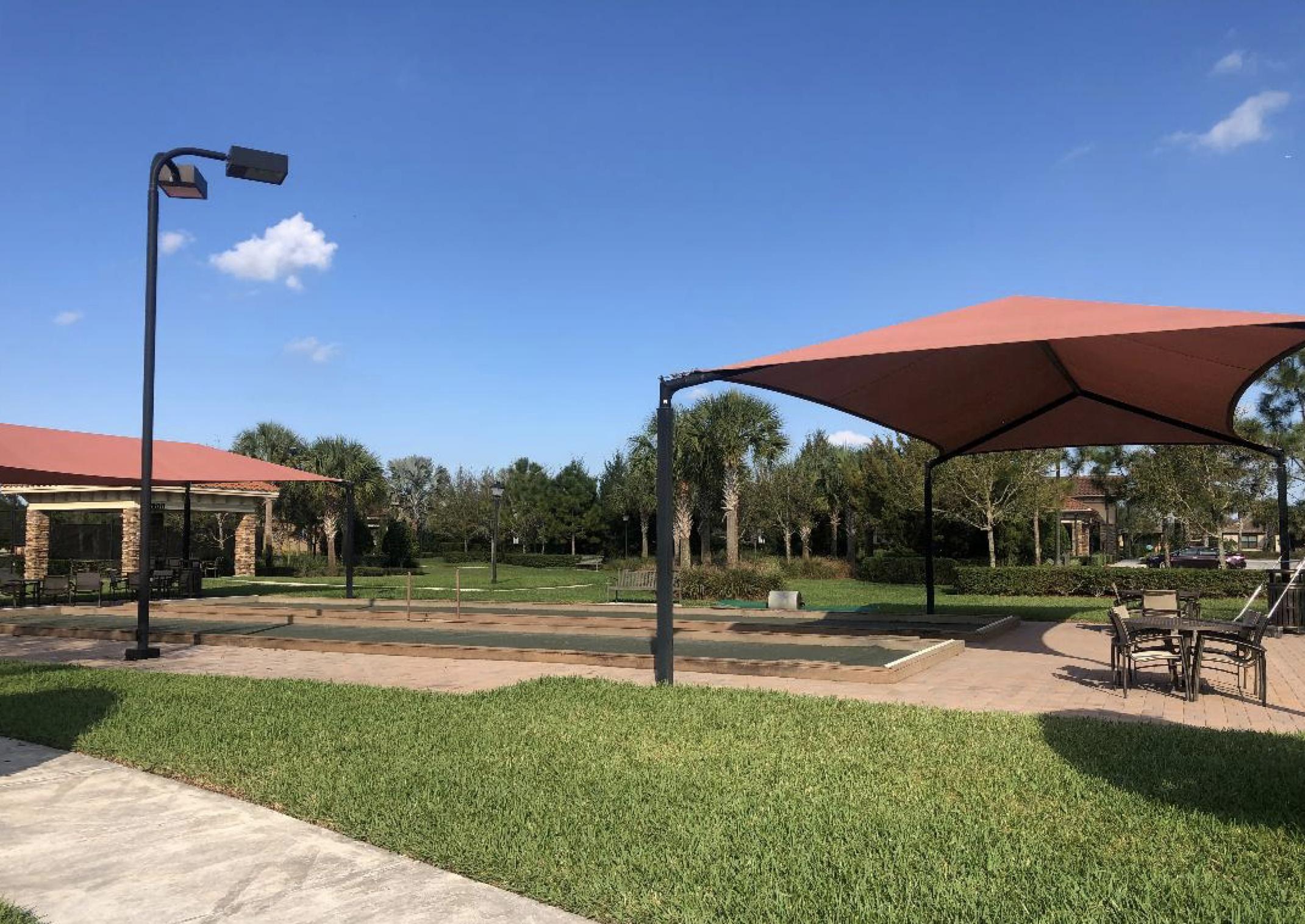 2931 Siena Circle Wellington, FL 33414 photo 14