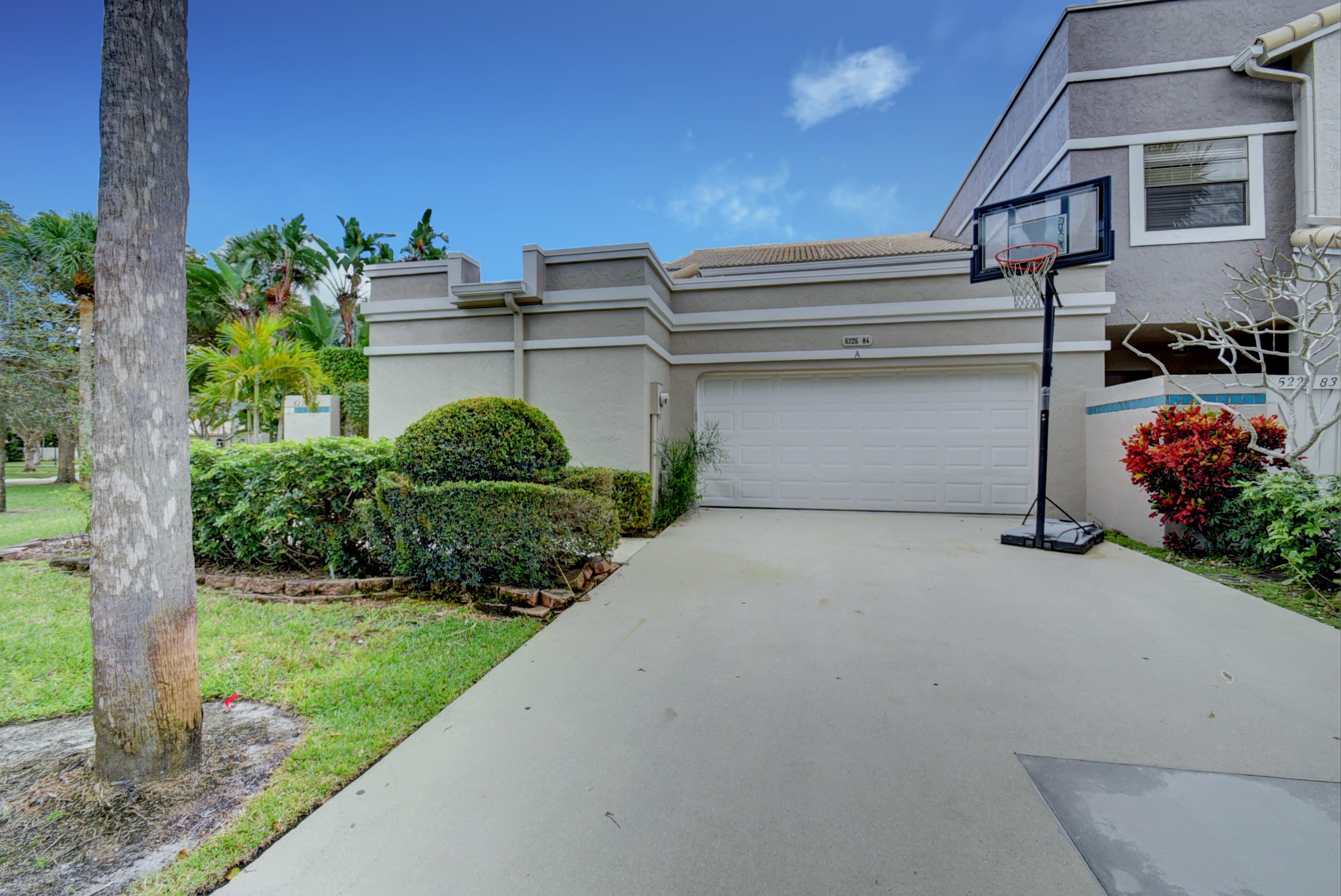 Photo of 5225 Monterey Circle #A, Delray Beach, FL 33484