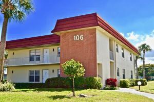 VISTA ROYALE home 106 Spring Lake Court Vero Beach FL 32962