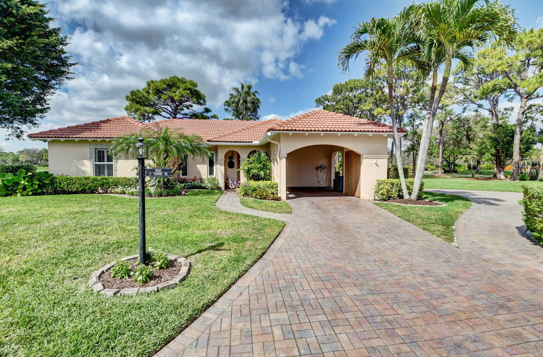 11 Fairway Drive Boynton Beach, FL 33436