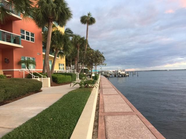 2650 Lake Shore Drive 2005, Riviera Beach, Florida 33404, 2 Bedrooms Bedrooms, ,2.1 BathroomsBathrooms,A,Condominium,Lake Shore,RX-10481996
