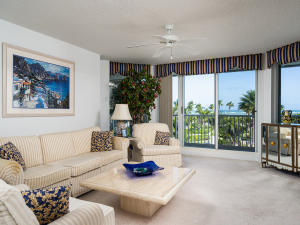 Seabreeze At Atlantic View Condominium
