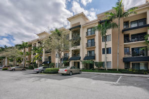 4907 Midtown Lane 1403 , Palm Beach Gardens FL 33418 is listed for sale as MLS Listing RX-10509248 31 photos
