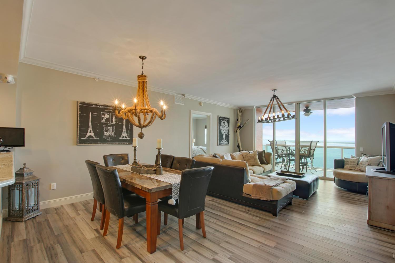 2650 Lake Shore Drive 2102, Riviera Beach, Florida 33404, 2 Bedrooms Bedrooms, ,2.1 BathroomsBathrooms,A,Condominium,Lake Shore,RX-10509099