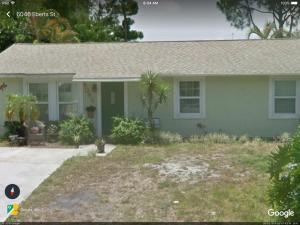 North Palm Beach Heights