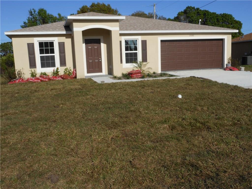 Photo of 2080 4th Avenue SW, Vero Beach, FL 32962