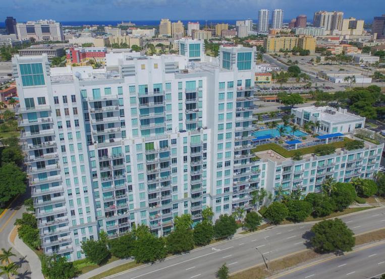 300 S Australian Avenue 1021 West Palm Beach, FL 33401