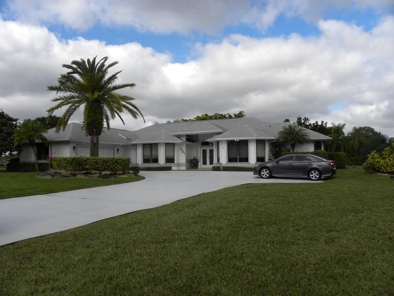 1901 SE Bolton Avenue, Port Saint Lucie, Florida