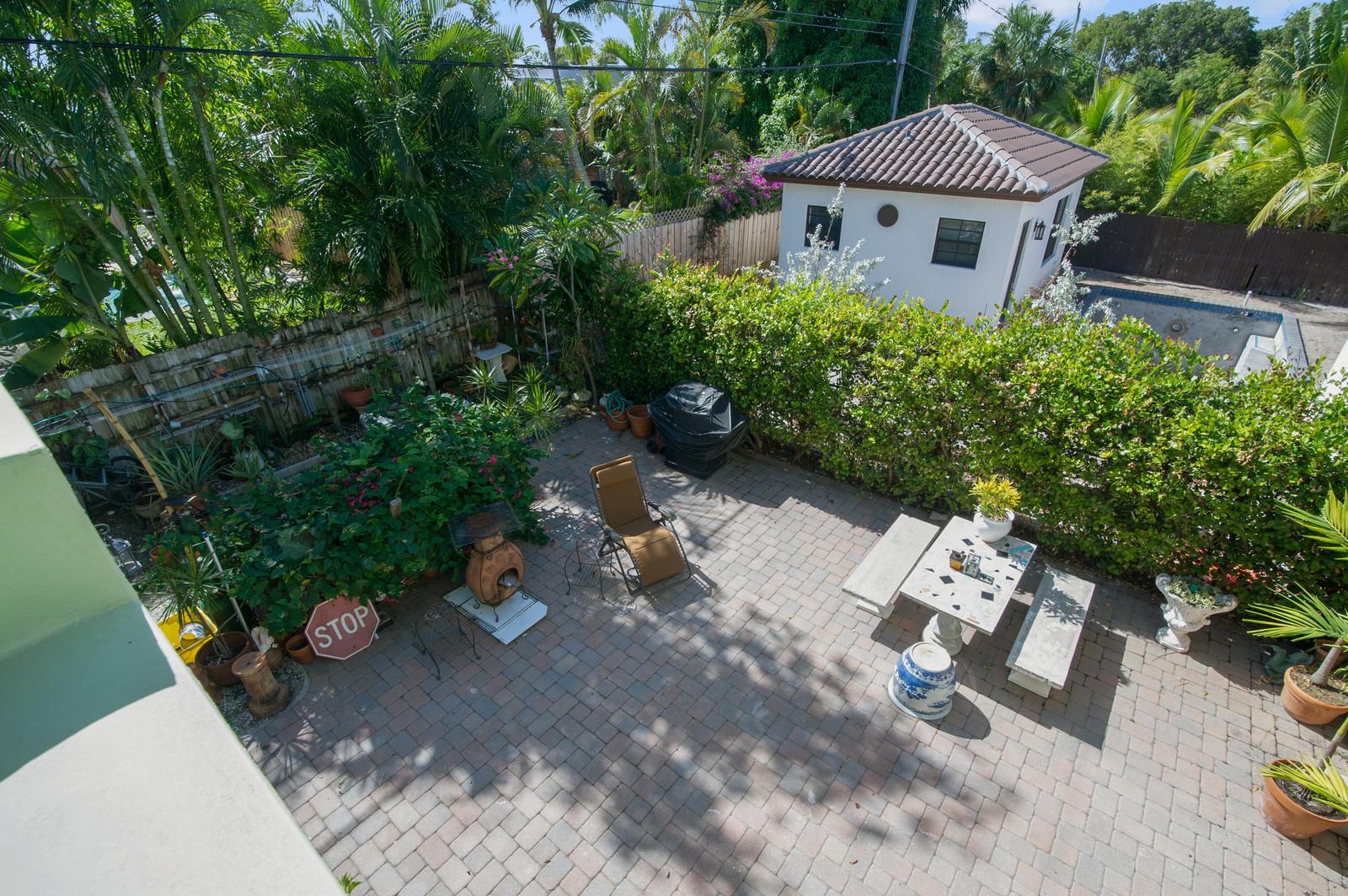 724 Park Place West Palm Beach, FL 33401 photo 31