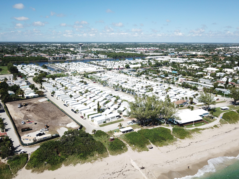 BRINY BREEZES FLORIDA