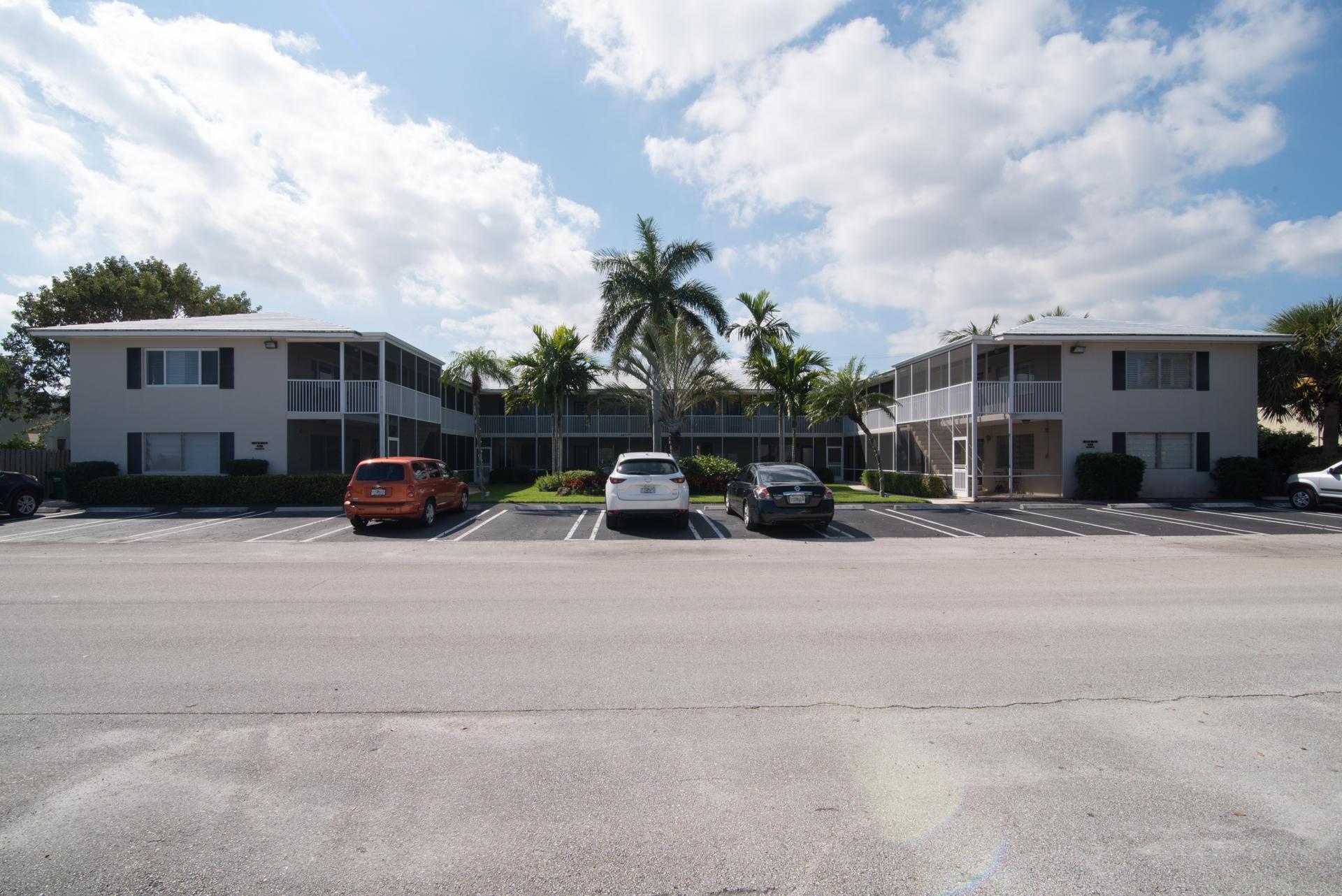 426 NE 7th Avenue 2g Delray Beach, FL 33483 photo 13