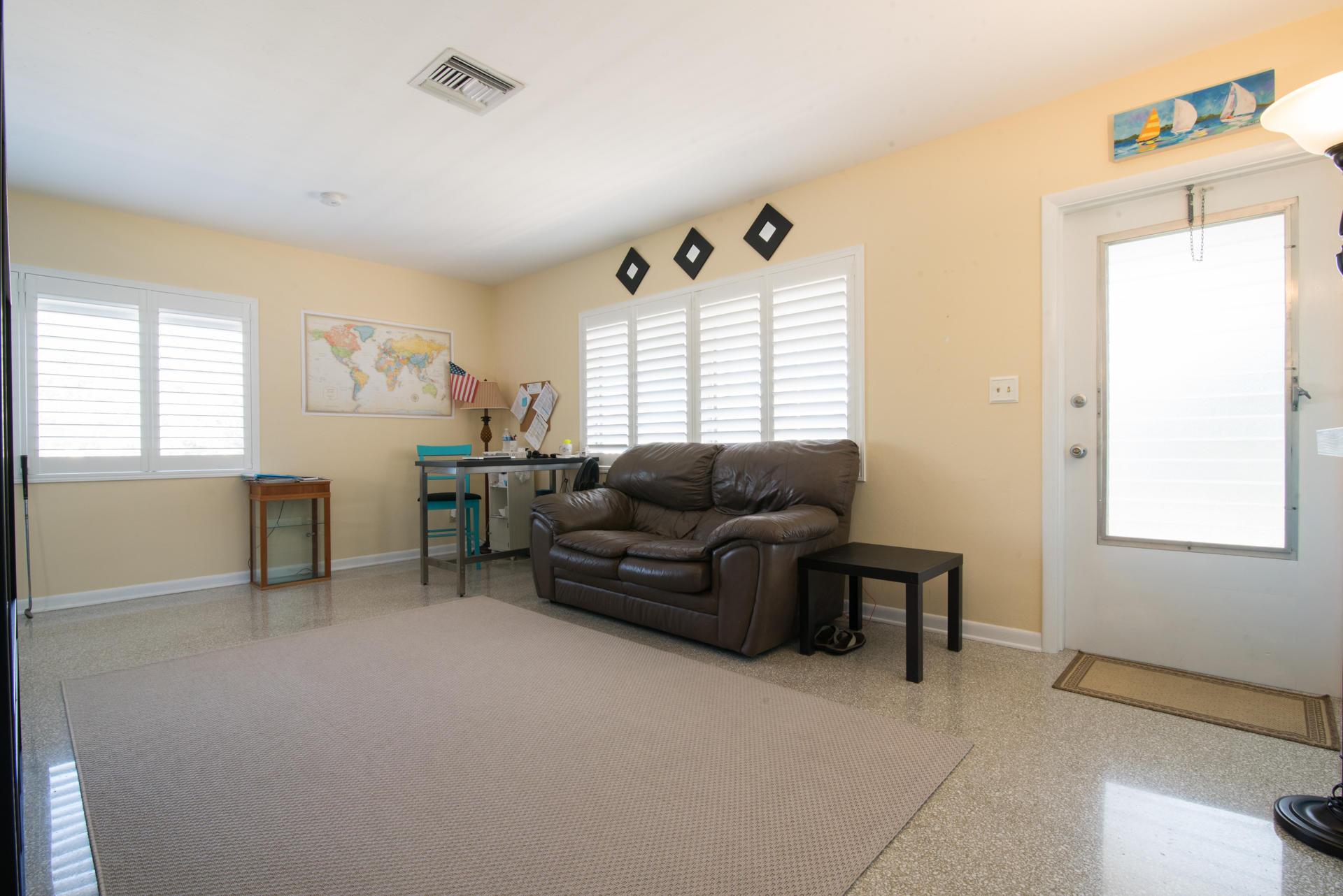 426 NE 7th Avenue 2g Delray Beach, FL 33483 photo 6