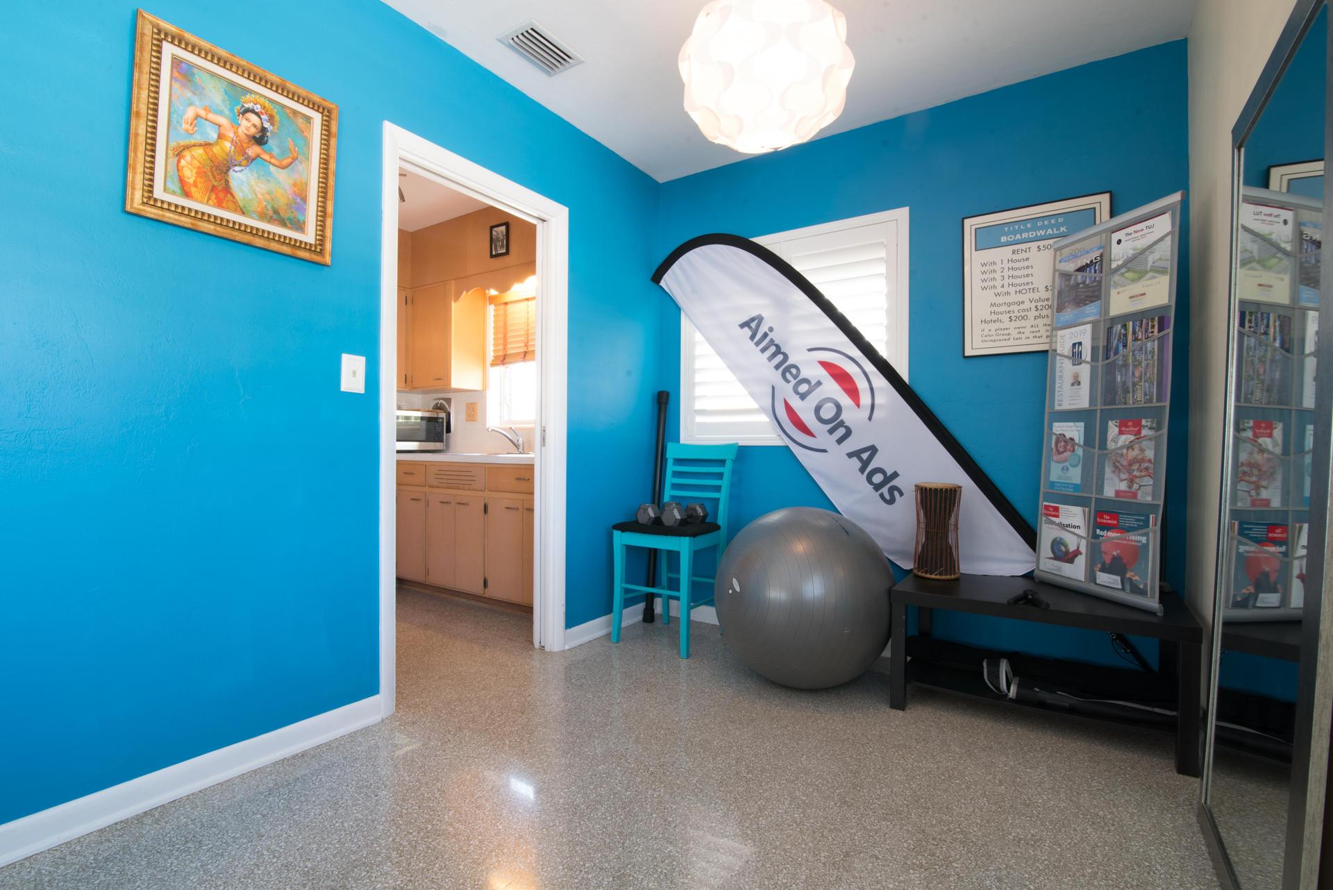 426 NE 7th Avenue 2g Delray Beach, FL 33483 photo 8