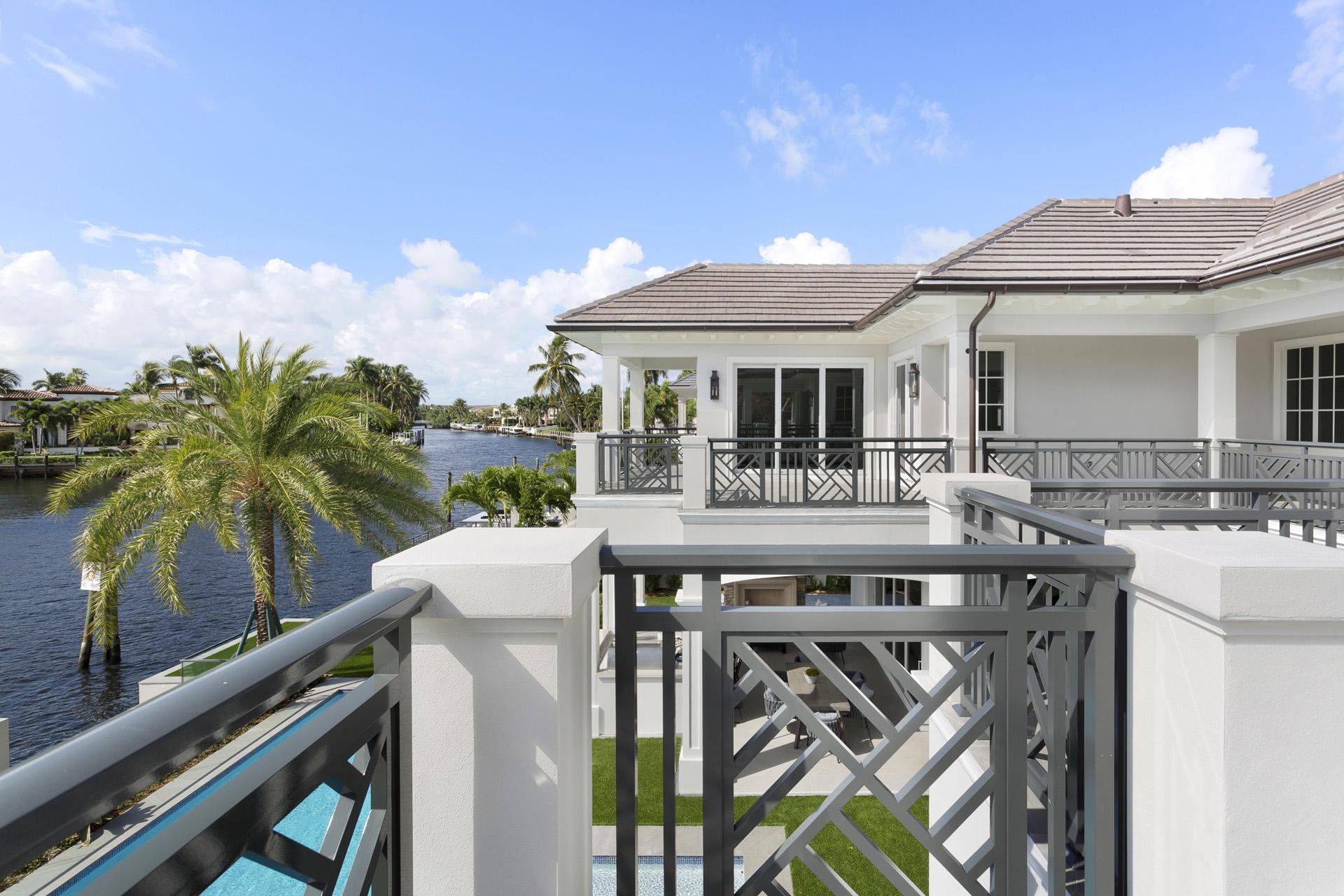 484 S Maya Palm Drive Boca Raton, FL 33432 photo 12