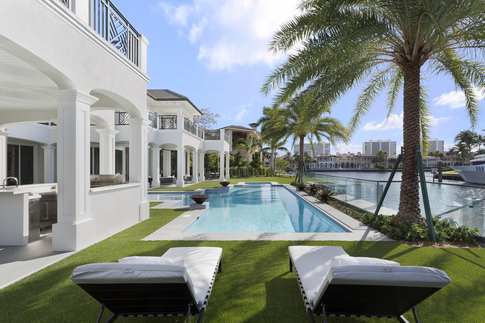 484 S Maya Palm Drive Boca Raton, FL 33432 photo 15