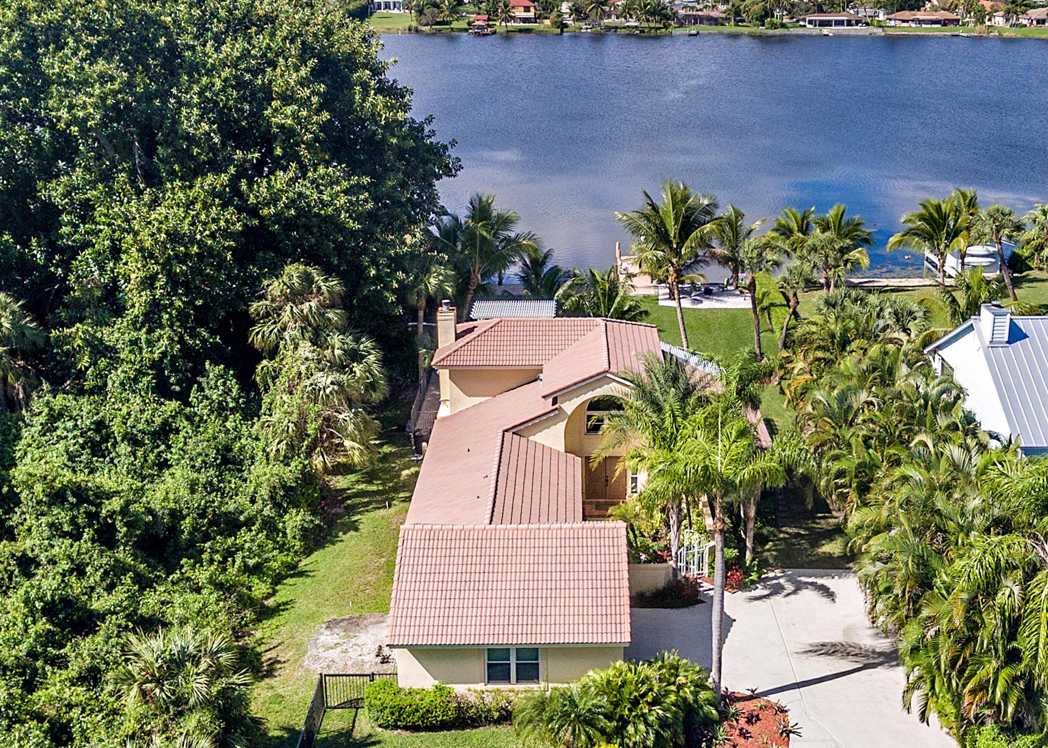 Home for sale in LAKE OSBORNE CT LANTANA Lake Worth Florida