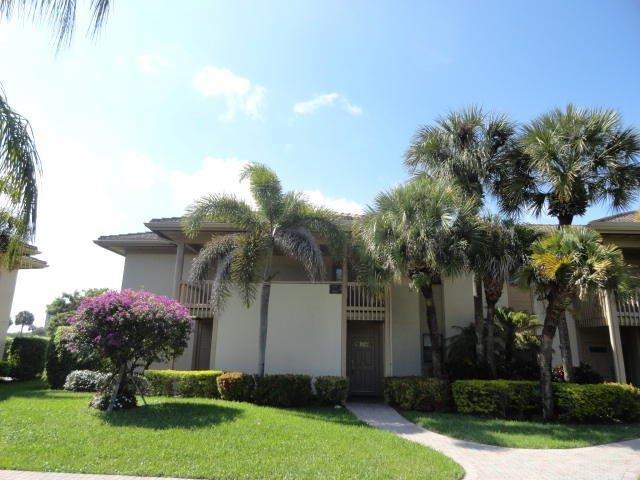 20059 Boca West Drive #3014 - 33434 - FL - Boca Raton