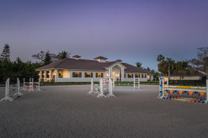 1382  Clydesdale Avenue  For Sale 10509278, FL