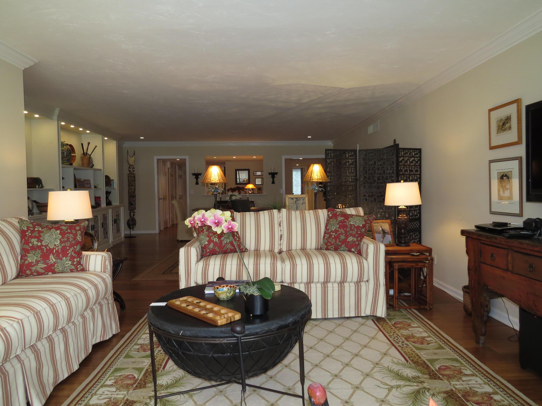 Home for sale in ST ANDREWS FAIRWAYS CONDO Boynton Beach Florida