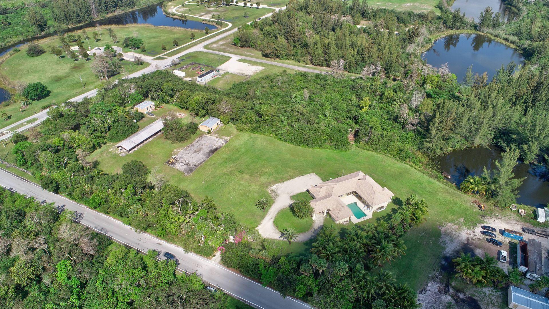 Home for sale in NONE Delray Beach Florida