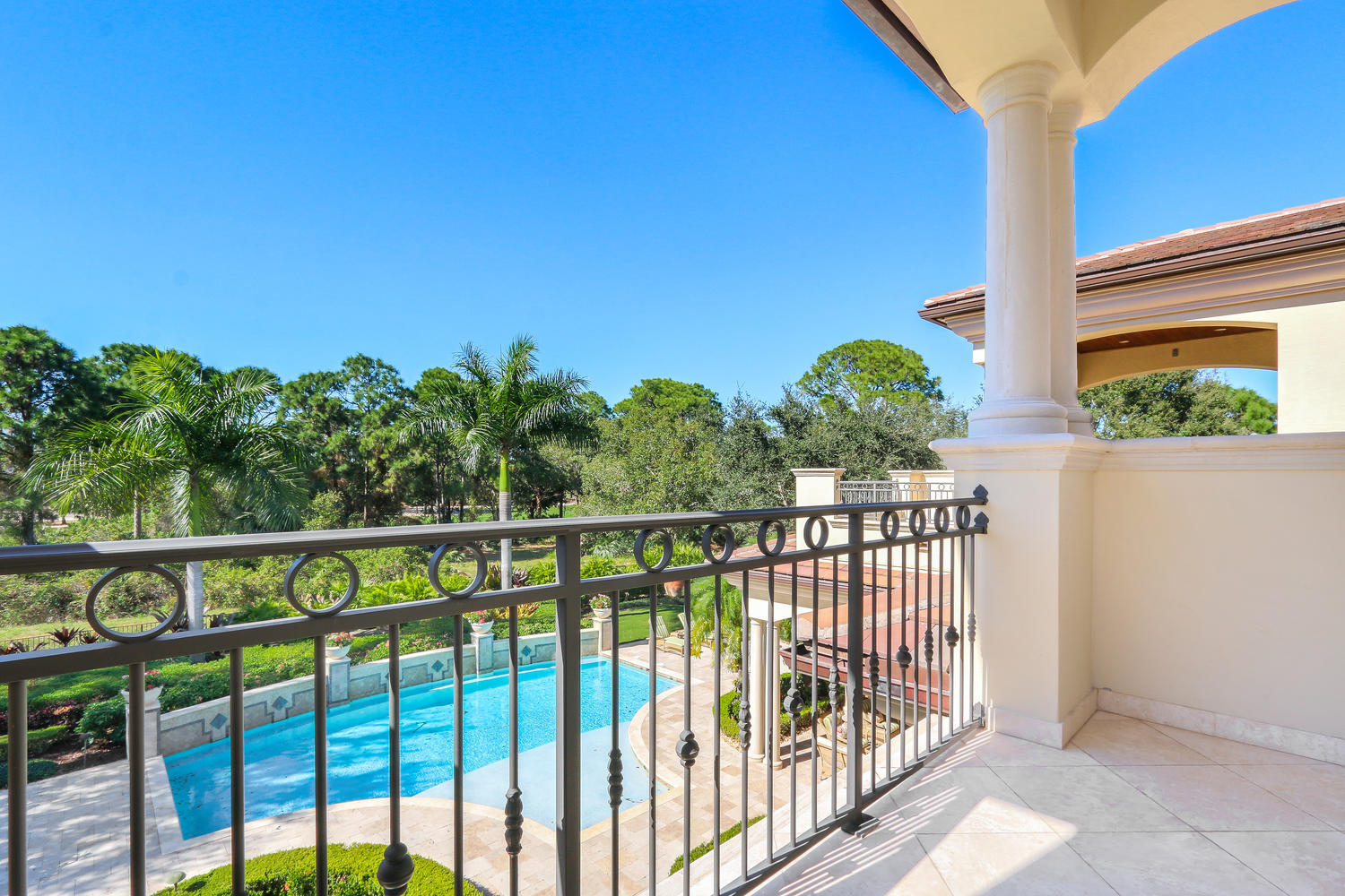 12242 Tillinghast Circle, Palm Beach Gardens, Florida 33418, 5 Bedrooms Bedrooms, ,5.2 BathroomsBathrooms,A,Single family,Tillinghast,RX-10509291