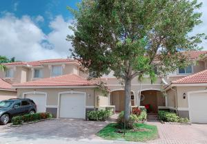 2043 Oakhurst Way , Riviera Beach FL 33404 is listed for sale as MLS Listing RX-10495343 53 photos