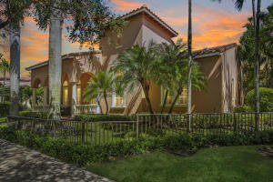 141 BARCELONA DRIVE, JUPITER, FL 33458  Photo
