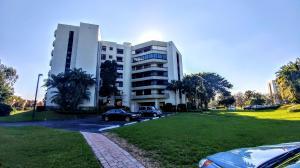 La Costa Del Mar Condo 6372 La-costa Drive